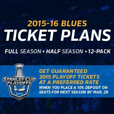 400x400-15-16-Ticket-plans.jpg