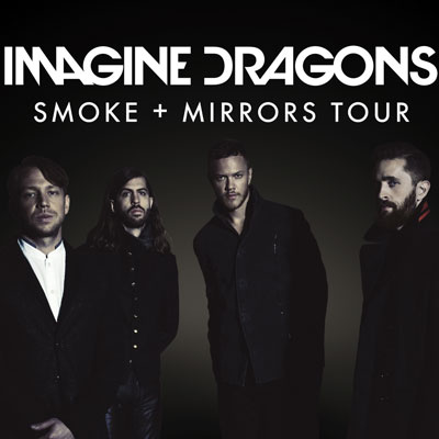 imaginedragons_400x400.jpg