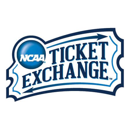 ticketexchangeNCAA.jpg